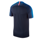 replica camiseta oficial seleccion francesa